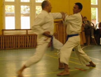 Otwarte Mistrzostwa Opola 2005