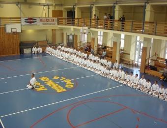 Seminarium w Opolu 2005